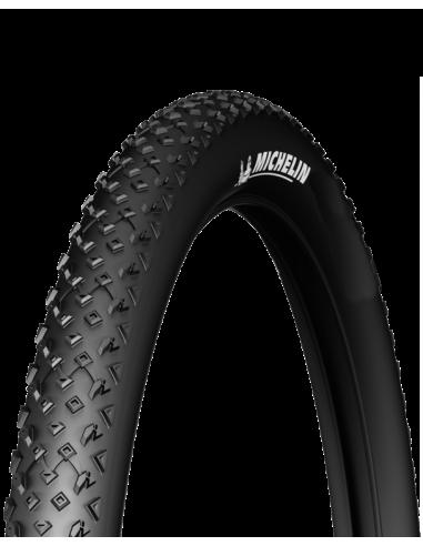 Neumático Michelin Country Grip R