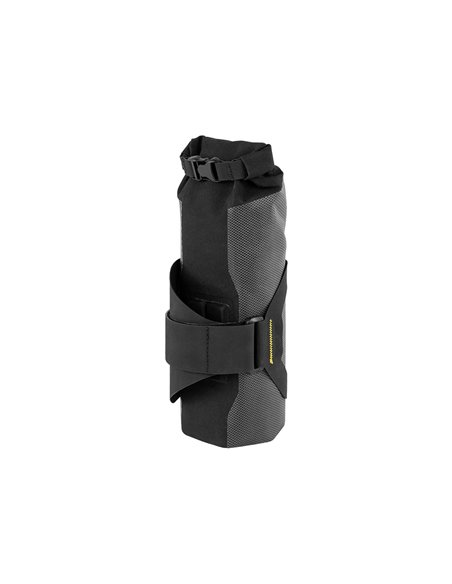 Bolso Apidura Expedition Downtube Pack (1.5L)