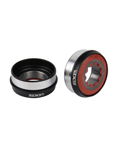 Motor SRAM Pressfit Gxp BB84.5 - Specialized