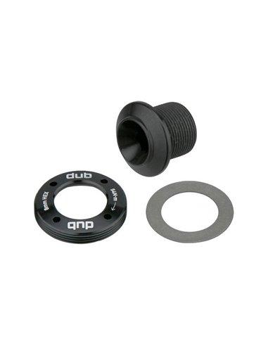 Perno extractor SRAM DUB M18/30