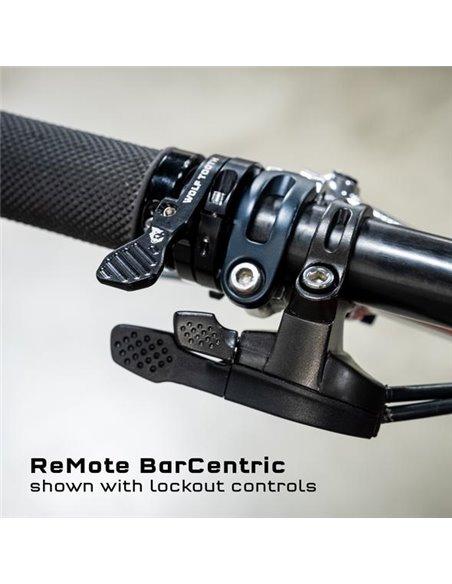 Manilla para retráctil ReMote BarCentric de Wolf Tooth