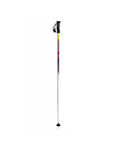 Baston Ski Sporten Artis Junior