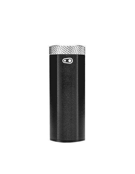 Cigar Tool Plug Kit + CO2 Head