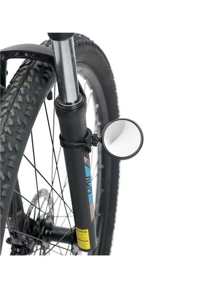 Espejo retrovisor para bicicletas Entity HM30
