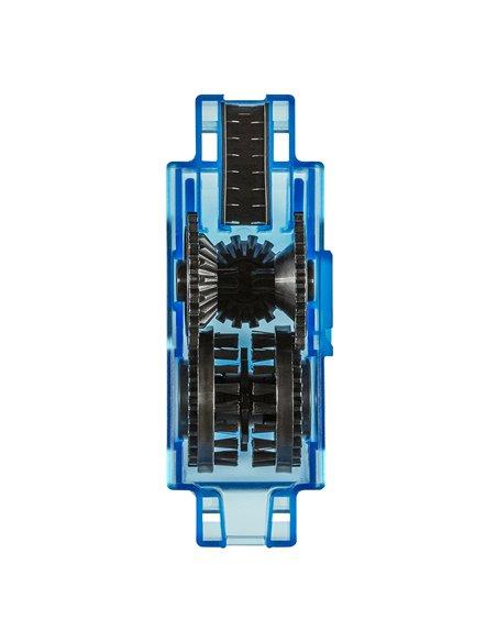 Limpiador de Cadena Entity DG45 Chain Scrubber