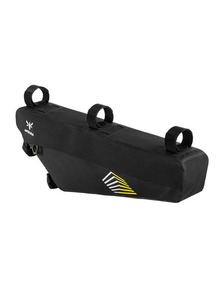 Bolso cuadro apidura Racing Frame Pack 4L