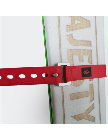Strap Majesty Tech Ski Strap 46 cm