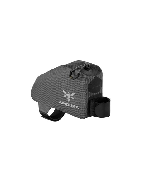 Bolso Apidura Expedition Top Tube Pack 0.5L