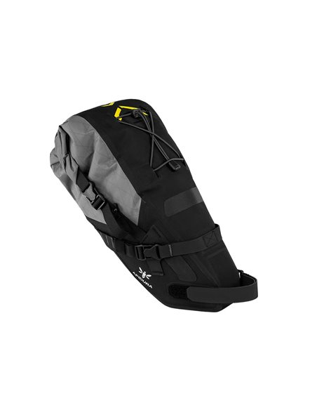 Bolso Trasero Apidura Backcountry Saddle Pack 6L