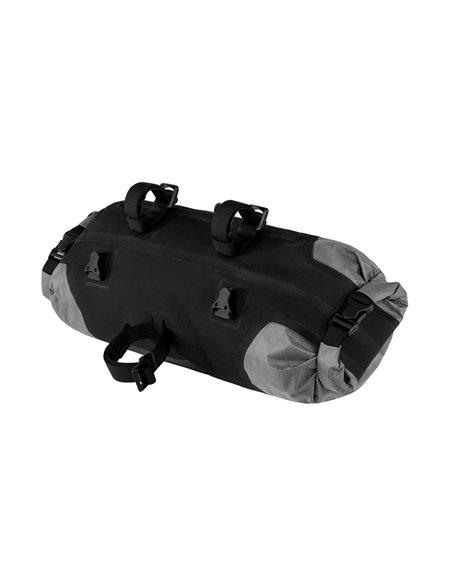 Bolso delantero bikepacking apidura Backcountry 7L