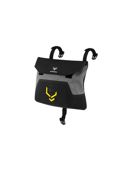 Bolso Apidura Accessory Pocket Backcountry