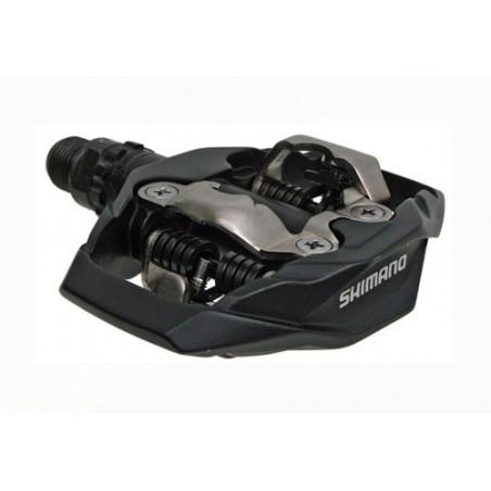 Pedal Fijación Shimano PD-M530