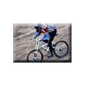Bicicletas Descenso