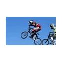 Bicicletas Bicicross