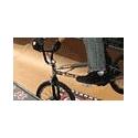 Bicicletas Freestyle