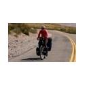 Cicloturismo y Bikepacking