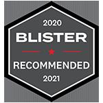 Blister Recomendado